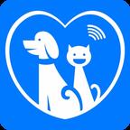 宠物翻译器软件2.27 手机版