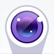360智能摄像机ios版