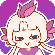 爱飒漫画app1.0.2 最新无广告安卓版