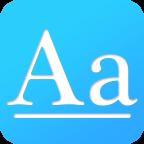 手机义启简黑体拼音版5.3安卓免费版
