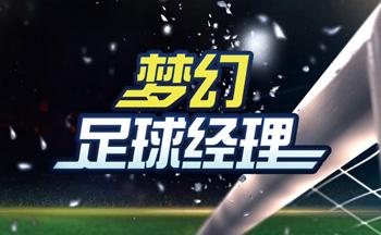 梦幻冠军足球大全