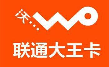 �通大王卡申��件