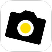 45度自拍相机app