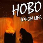 乞丐模拟器hobo tough life十二项内置修改器3DM版