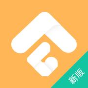 纵横公考新版App(公务员考试神器)3.7.25 安卓最新版