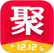 聚划算app苹果版5.30.