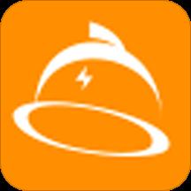 哒哒电工1.0 用户版