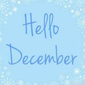 12月你好朋友圈早安心语正能量句子doc精选版