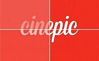 Cinepic软件