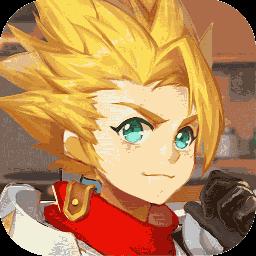 奥里希娅战记果盘版1.7.1 安卓版