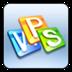 WPS去广告去云端功能去进程驻留补丁最新版