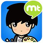 快手动漫头像男生女生制作app3.5 安卓480x480版