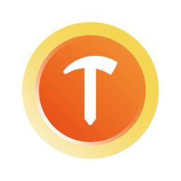 锤子理财app1.0.0安卓极速版