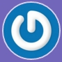 雷云网盘1.1.0 官方免费版