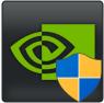 NVIDIA 388.71驱动win7/win8版64位官方版