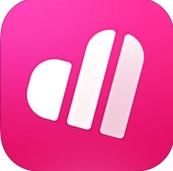 爱豆idol软件5.9.0 安卓官方版