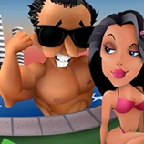 Leisure Suit Larry3U乐平台