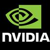 NVIDIA 388.71正式版显卡驱动