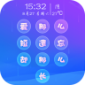 文字密码锁屏app2.7.7 手机安卓版