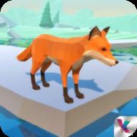 狐狸模拟器中文破解版