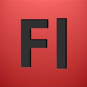 Adobe Flash Professional CC 2017破解版