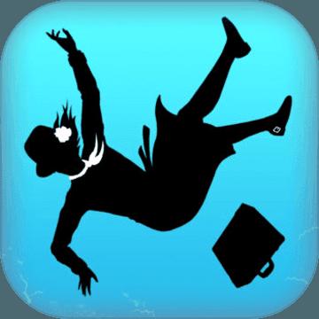 致命框架2(FRAMED 2)无限提示版1.0 安卓破解版