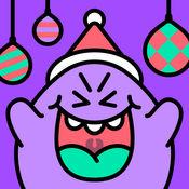 咚漫app【看韩漫的软件】