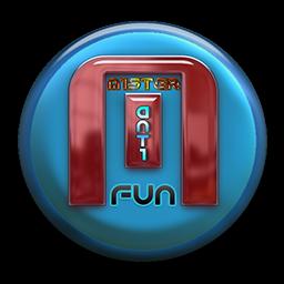 海底大猎杀Fish Sim修改器工具0.8.2绿色免费版