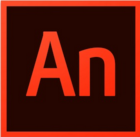 Adobe animate cc 2018 mac正式版