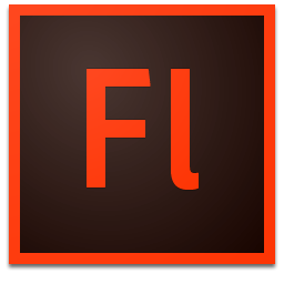 flash 2014 破解版
