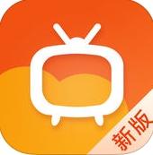 云图手机电视new app4.9.0 官方手机版