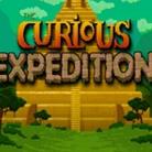奇妙探险队多项修改器免费版