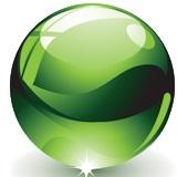 诚立信免费仓库库存与财务管理软件1.2 绿色免费版