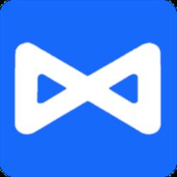 Virtualapp Xposed框架