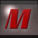 绝地求生可用变声器MorphVOX Pro