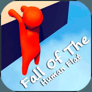 Fall of the Human Flat手机版