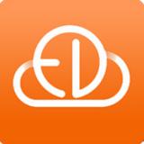 好印云影像毕业纪念册设计软件