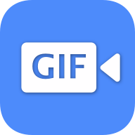 gif转视频手机软件