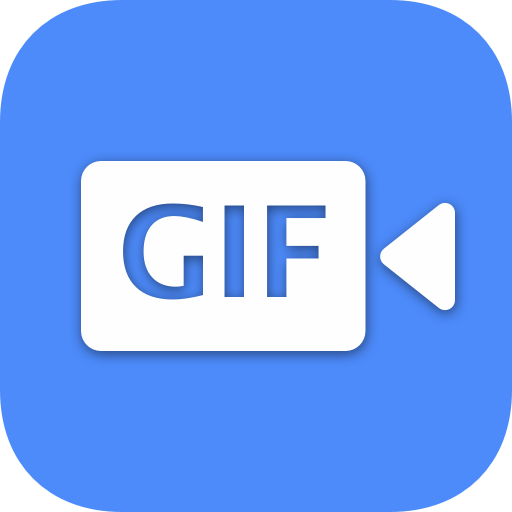 GIF转Video视频app