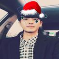给头像加圣诞帽子网页源码免费版