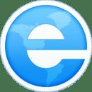 2345浏览器9.6官方最新版