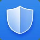 猎豹安全大师4.1.3.1023官网最新版