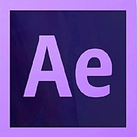 After Effects CS3官方正式版