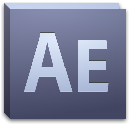 After Effects cs5.5官方版