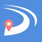 长江航道图app1.0 官方苹果版