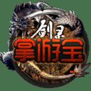 QQ飞车手游腾讯官网qg999钱柜娱乐