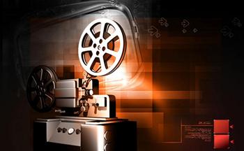 高清电影播放软件