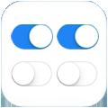 安卓版高仿苹果IOS7控制中心工具