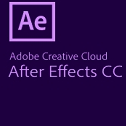 After Effects CC 2018 Mac版
