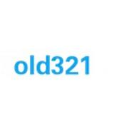 old321免费会员破解版